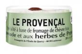 Sýr kozí Le Provencal