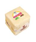 Sýr kozí pastevecký Milko