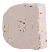 Sýr kozí přírodní 50%