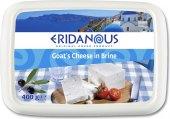 Sýr kozí ve slaném nálevu Eridanous