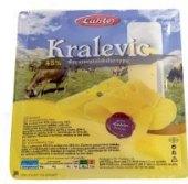 Sýr Kralevic Laktos