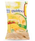 Sýr Královský Bluedino