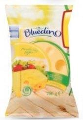 Sýr Královský uzený Bluedino