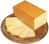 Sýr královský uzený