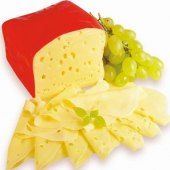 Sýr královský 45%