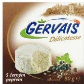 Sýr krémový Délicatesse Gervais