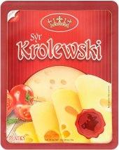 Sýr Krolewski 45% Milkpol