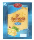 Sýr Krolewski light Milkpol