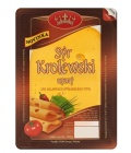 Sýr Krolewski uzený