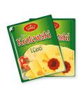 Sýr L'Casei Krolewski