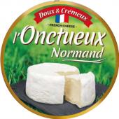 Sýr l'Onctueux Doux&Crémeux