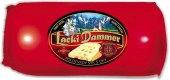 Sýr Lacki Dammer