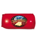 Sýr 45% Lacki Dammer