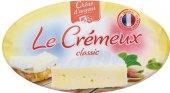 Sýr Le Crémeux Chêne d'argent