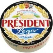 Sýr Le Léger Président