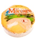 Sýr Le Marciare Ermitage