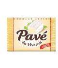 Sýr Le Pavé du Vivarois