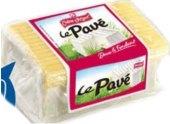 Sýr Le Pavé