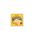 Sýr Le Roussot 50%