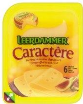 Sýr Caractére Leerdammer