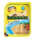 Sýr Light Leerdammer