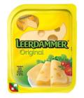 Sýr Original Leerdammer