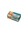 Sýr Limburger St.Mang