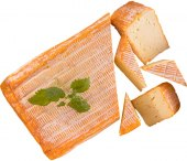 Sýr Lingot D'or 50%
