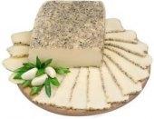 Sýr lovecký s pepřem