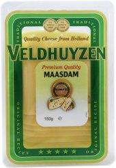 Sýr Maasdam Veldhuyzen