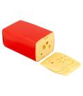 Sýr Maasdamer 45%