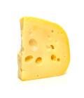Sýr Maasdamer Leckerrom
