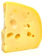 Sýr Maasdamer light 15%
