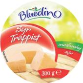 Sýr maďarský Trappist Bluedino