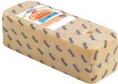 Sýr Madeland Madeta