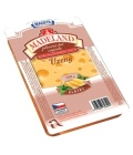 Sýr Madeland uzený Madeta