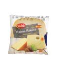 Sýr Mahón Sol&Mar
