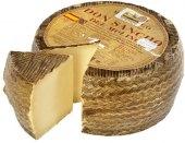 Sýr Manchego