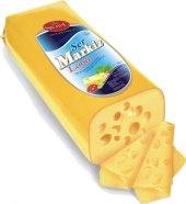 Sýr Markýz 45% Sierpc