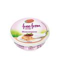 Sýr Mascarpone bez laktózy Free From Lovilio