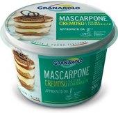 Sýr Mascarpone Granarolo