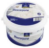 Sýr Mascarpone Horeca Select