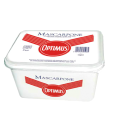 Sýr Mascarpone Optimus