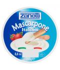 Sýr Mascarpone Zanetti