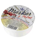 Sýr Maskar z Polné Mlékárna Polná