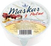 Sýr Maskar z Polné