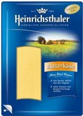 Sýr máslový 50% bez laktózy Heinrichsthaler