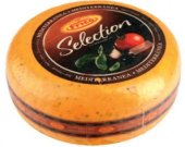 Sýr Mediterranea Frico