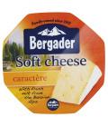 Sýr měkký Bergader
