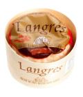 Sýr měkký zrajicí Langres